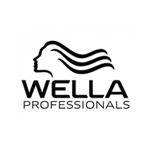 banner Wella
