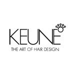 banner keune