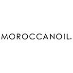 banner moroccanoil