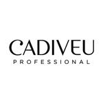 banner Cadiveu