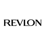banner Revlon