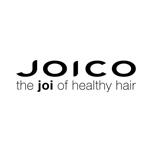 banner Joico
