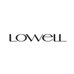 banner Lowell